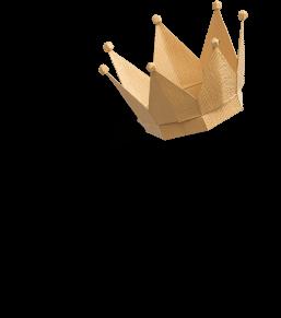 coroa-de-um-rei-site-administravel