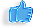 mao-azul-dando-sinal-de-ok-site-administravel